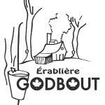 Érablière_Godbout