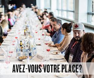 300x250-Grand-festin-producteurs-Quebec-Exquis-Pub