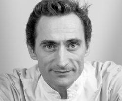 Baptiste Peupion