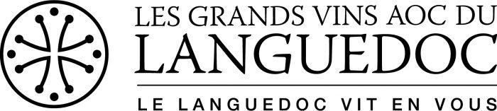 Québec Exquis Les vins du Languedoc région vinicole invitée 2018