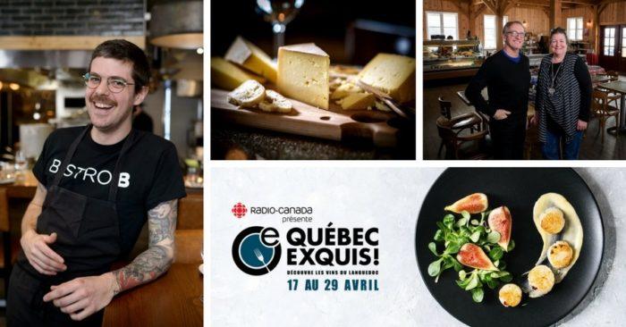 Québec Exquis 900px Jumelage Bistro B