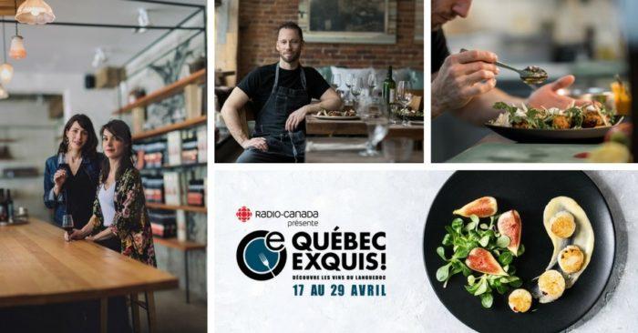Québec Exquis 900px Jumelage Chez Rioux & Pettigrew Cassis Monna & Filles