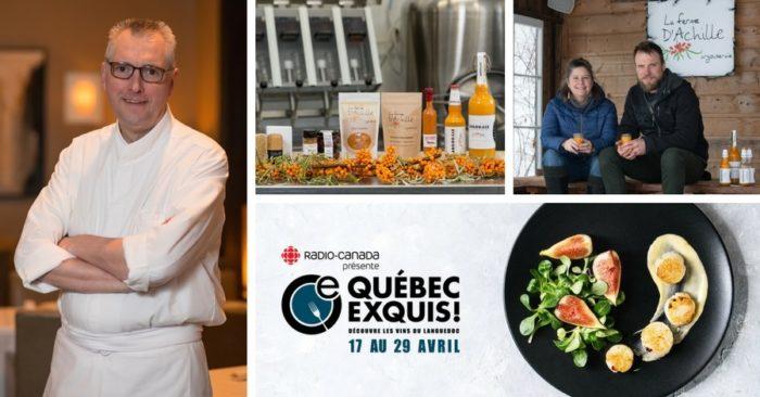 Québec Exquis 900px Jumelage Initiale