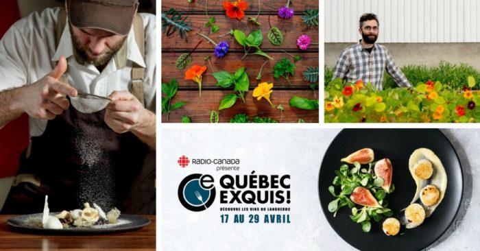 Québec Exquis 900px Jumelage Légende