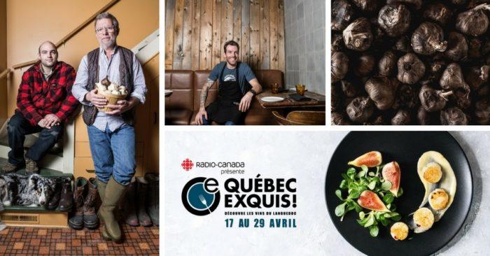 Québec Exquis 900px Jumelage La Planque Ail de l'île