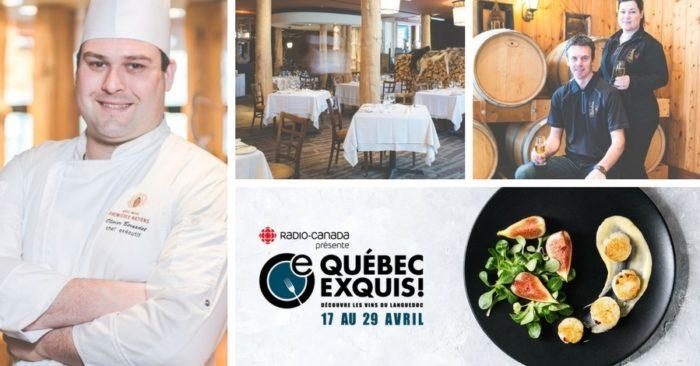 Québec Exquis 900px Jumelage La Traite
