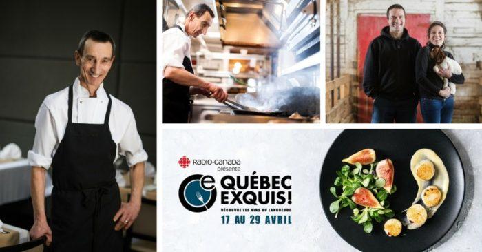 Québec Exquis 900px Jumelage Louis-Hébert