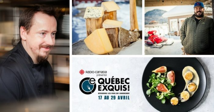 Québec Exquis 900px Jumelage Tournebroche