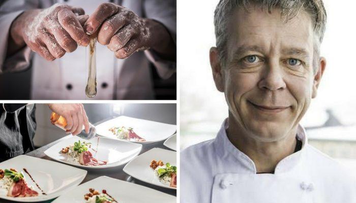 Québec Exquis Activité officielle Cuisinez au suivant 2018