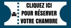 Québec Exquis Cliquez ici pour réserver votre CHAMBRE