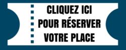 Québec Exquis Cliquez ici pour réserver votre PLACE