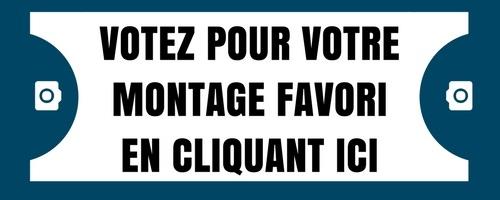 Québec Exquis VOTEZ POUR VOTRE MONTAGE PHOTO FAVORI EN CLIQUANT ICI