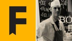 Québec Exquis Découvrir Boucherie Florent