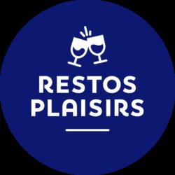 Restos_Plaisirs